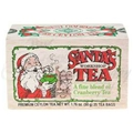 Santa's Workshop Tea 6/25 teabags