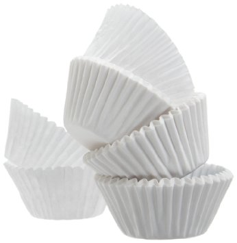 Paper Baking Cups       500/cs