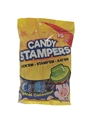 Candy Stampers    12/3oz