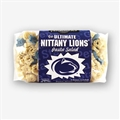 Penn State Pasta Salad Mix 12/16oz